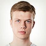 Самуэль Фридьоунссон
