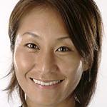 Акико Моригами