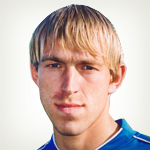 Александр Косырин