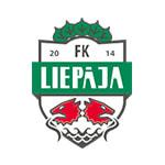 Лиепая - logo