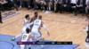 Alex Len (6 points) Highlights vs. Memphis Grizzlies