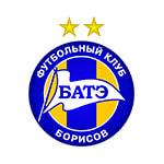 BATE Borisov U19 - logo