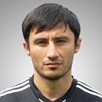 Анзур Садиров