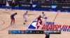 Luka Doncic, Seth Curry Top Points vs. Detroit Pistons