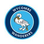 Wycombe Wanderers - logo