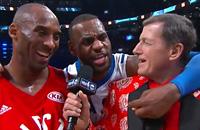 Самые забавные моменты сезона в НБА