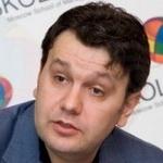 Герман Ткаченко
