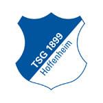 Хоффенхайм-1899