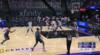 De'Aaron Fox, Bradley Beal Top Points from Sacramento Kings vs. Washington Wizards