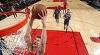 GAME RECAP: Bulls 105, Magic 101