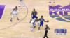 Stephen Curry 3-pointers in Sacramento Kings vs. Golden State Warriors