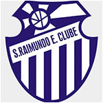 REAL DESPORTIVO RO - logo