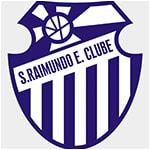 Sao Raimundo RR - logo
