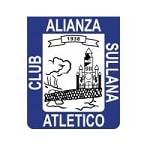 Альянса Атлетико - logo