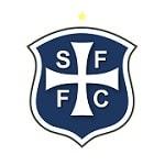 Сан-Франсиску - logo