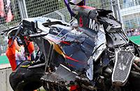 происшествия, Гран-при Австралии, Макларен, Фернандо Алонсо, Формула-1