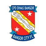 Bangor City - logo