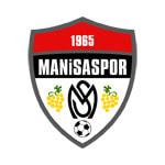 Манисаспор - статистика 2007/2008