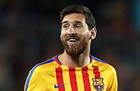 «Барселона» – «Реал»