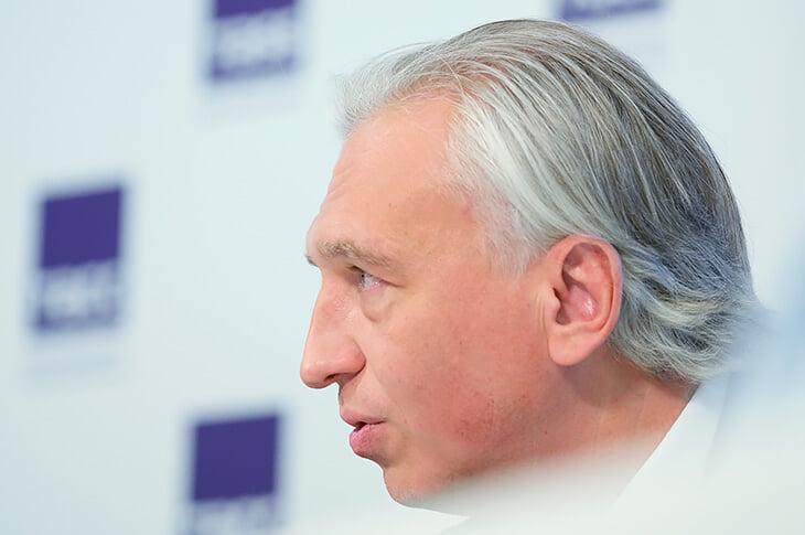 Что говорили о лимите до Путина: за отмену Дюков и клубы РПЛ, против – Мутко, президент «Урала» и Колосков