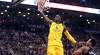 Nightly Notable: Victor Oladipo