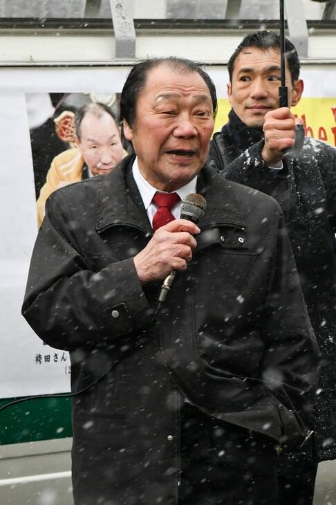 Японский боксер 48 лет ожидал казни по сфабрикованному делу: показания выбивали пытками, а суд оставлял приговор в силе, несмотря на доказанную невиновность