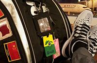 Роджер Федерер, ITF, USTA, челленджеры и турниры ITF, договорные матчи