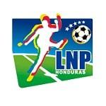 Гондурас. Высшая лига - logo