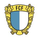 FC Famalicao - logo