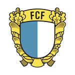 Фамаликан - logo
