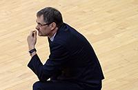 Сергей Базаревич, сборная России