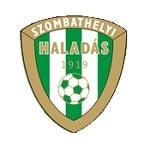 Szombathelyi Haladas FC - logo