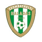 Халадаш - logo