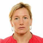 Моника Михалик