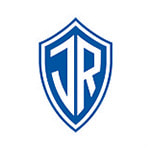 ريكيافيك إير - logo
