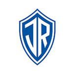 ИР Рейкьявик - logo