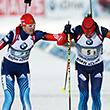 Сочи-2014, прыжки с трамплина, сноуборд, горные лыжи, натурбан, синхронное катание, сингл-микст