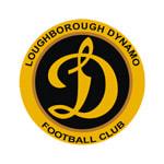 Лоуборо Динамо - logo