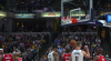 Check out this play by Victor Oladipo!