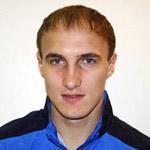 Иван Шпаков