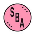 Спорт Бойз - logo