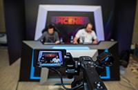 Как московский турнир EPICENTER изменит киберспорт