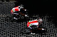 велошоссе, сборная России, ФВСР, сборная России жен, Katusha-Alpecin, Игорь Макаров, Пять колец Москвы