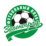 Zelenograd