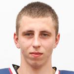 Дмитрий Войтехов