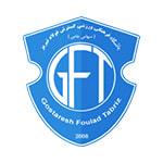 Гостареш Фулад - статистика Иран. Высшая лига 2016/2017