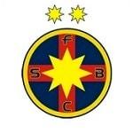 FC FCSB - logo