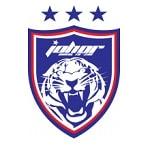 Johor D. T. FC