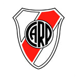 CA River Plate (Arg) - logo