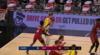 Domantas Sabonis (13 points) Highlights vs. Miami Heat